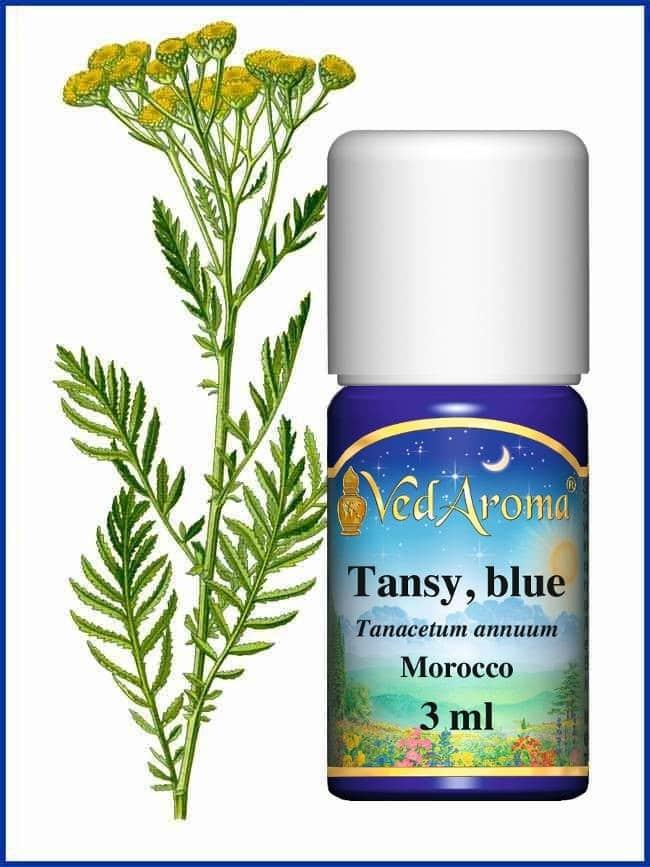 tansy-blue-essential-oil-3ml