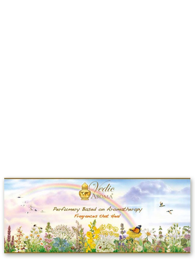 vedaroma-booklet-perfumery-based-on-aromatherapy_5
