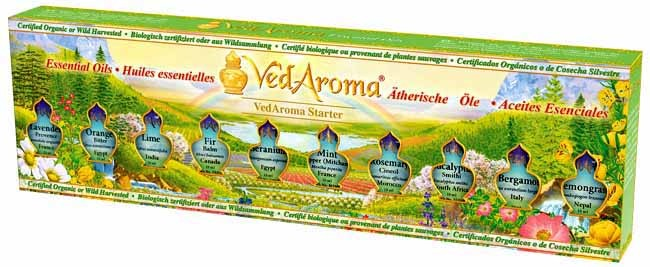 vedaroma-starter-kit-boxed-set-of-essential-oils