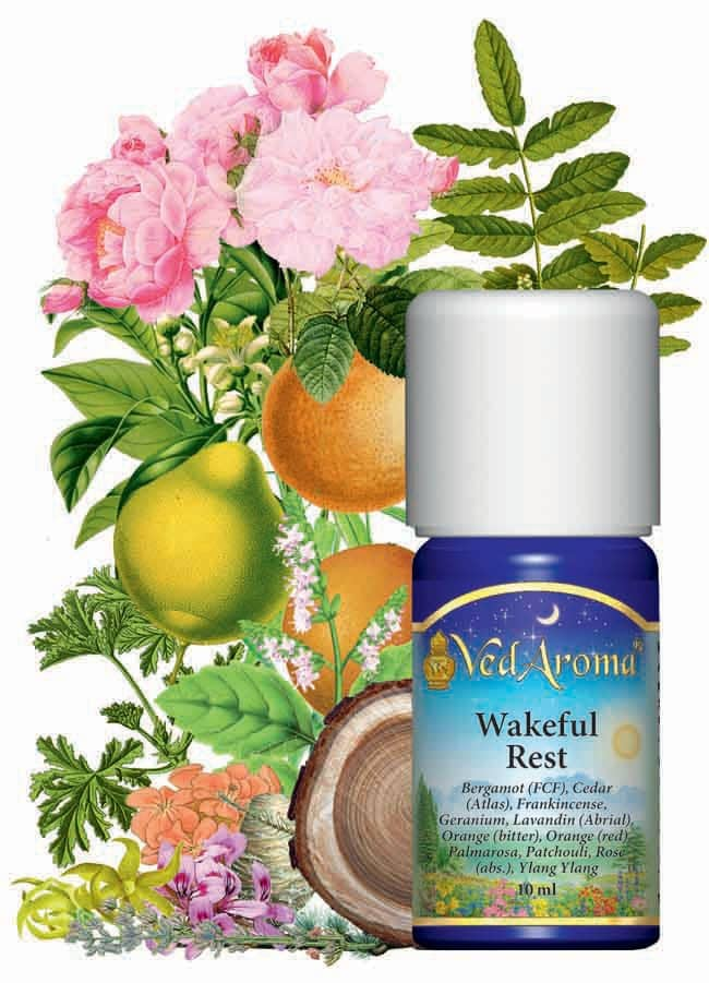 wakeful-rest-essential-oils-blends_1
