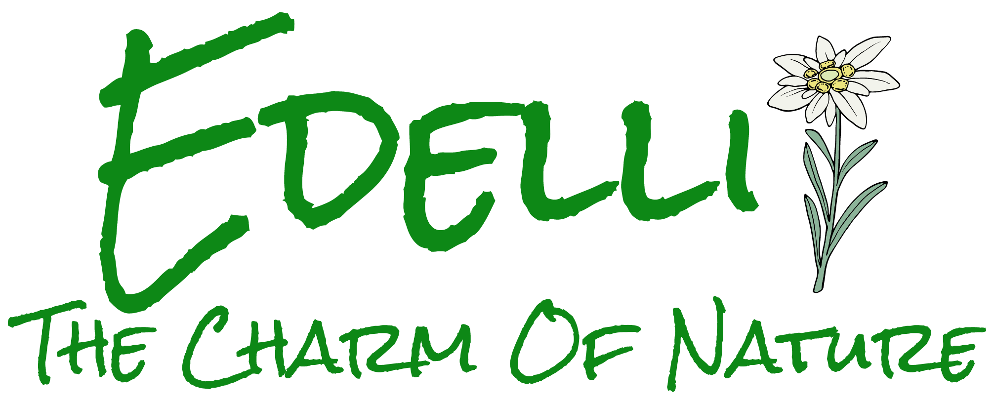 Edelli.ch The Charm Of Nature!-Aroma Essential Oils & Ayurvedic Herbal Products
