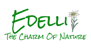 Finalized_logo Edelli