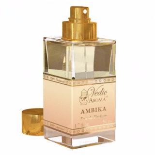 Ambika Perfume – 50ml