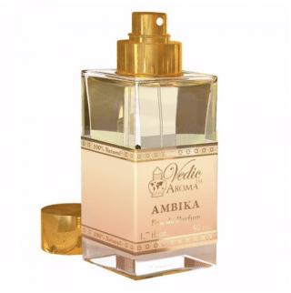 Ambika Perfume - 50ml