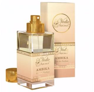 Ambika Perfume 50ml