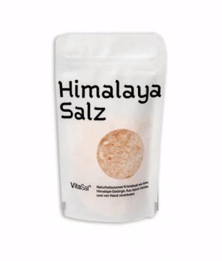 Himalaya Salz – grob 1000g