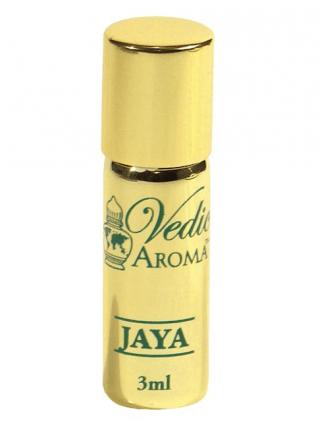 Jaya parfume