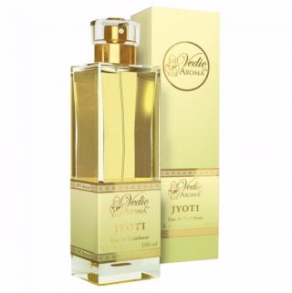 Jyoti perfume