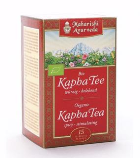 Kapha Tea Organic