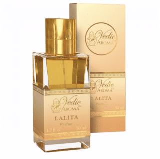 Lalita perfume