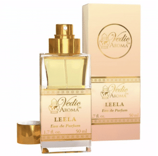 Leela perfume