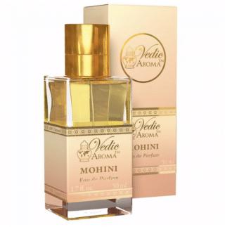 Mohini perfume