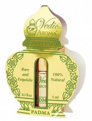 Padma parfume