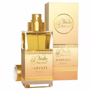 Parvati perfume