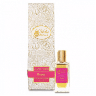 Pure Note Do Rose 50ml