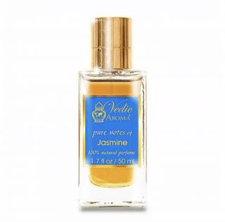 Pure Note Fa Jasmine