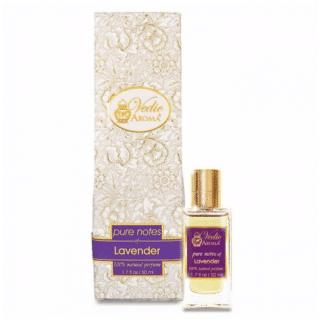 Pure Note Sol Lavender 50ml