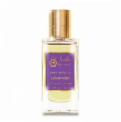 Pure Note Sol Lavender