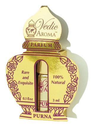 Purna parfume