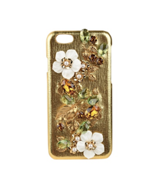 Dolce & Gabbana Frame (iPhone 6).