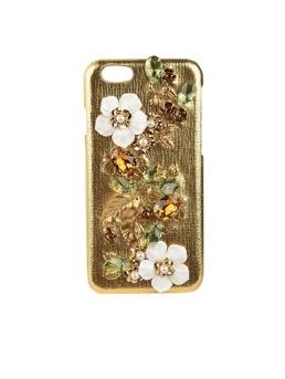 Dolce & Gabbana Frame iPhone 6