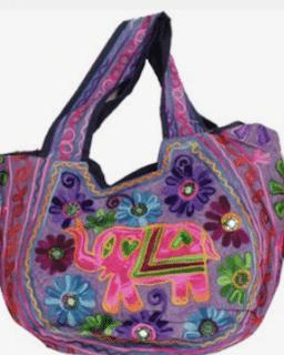 Shopper Bag Gujarat