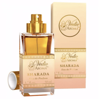 Sharada perfume