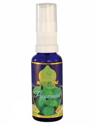 Somaroma Peppermint 30ml