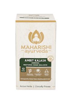 Amrit Kalash 4