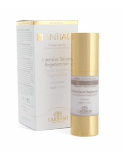 Anti-Age Intensiv-Serum
