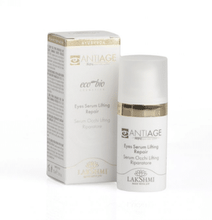 Anti Ageing, Lifting Serum