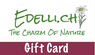 Edelli Gift Card