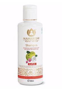 Kapha Shampoo