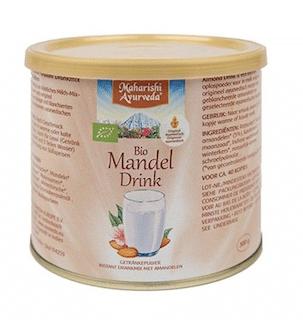 Mandel Drink, Bio