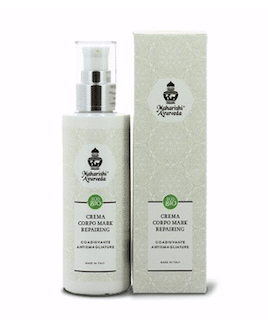 Premium Bodylotion Mark Repairing