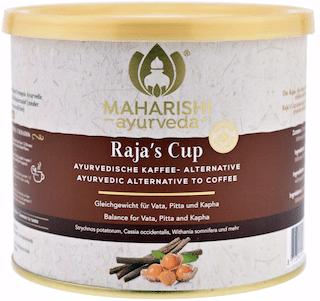 Raja's Cup 4