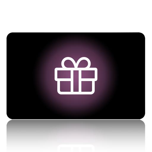 Edelli gift-card