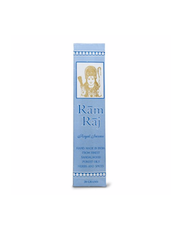 Encens Ram Raj