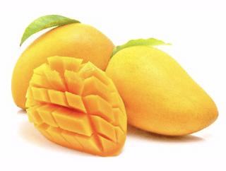Alphonso Mango Ratnagiri