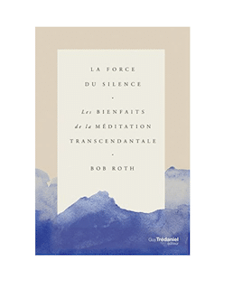 La Force du Silence, Bob Roth