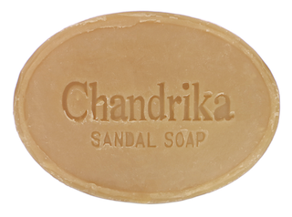 Chandrika Sandalenseife