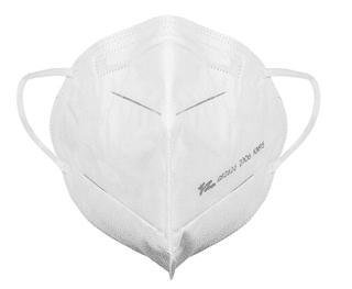 Maschere di Protezione KN95 - 50 Pezzi
