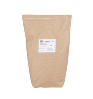 Planet Nature Bio Basmati-Reis weiß 5kg