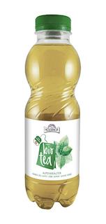 Bio Ice Tea Alpenkräuter